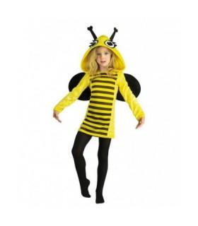 Αποκριάτικη στολή για κορίτσια Sweet Beezz