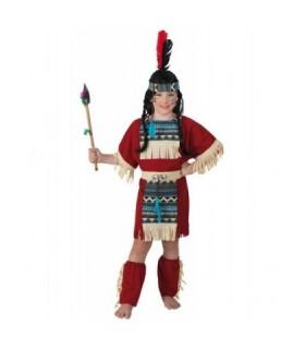 Παιδική Στολή Navaho για κορίτσια από το looklike.gr