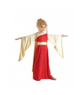 Παιδική αποκριάτικη στολή Θεά της Ομορφιάς