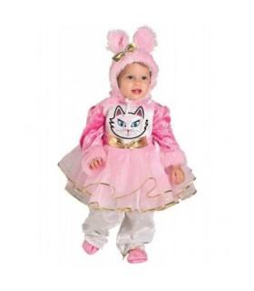 Αποκριάτικη στολή για μωρά Ψιψίνα
