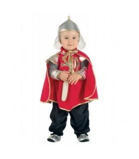 Αποκριάτικη στολή για μωρά Βασιλιάς Ερρίκος