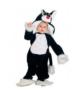 Στολή Bebe Μαύρος για μωρά μέχρι 24 μηνών από το looklike.gr