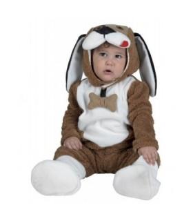 Αποκριάτικη στολή για μωρά Σκυλάκι Κουταβάκι άμεσα διαθέσιμη