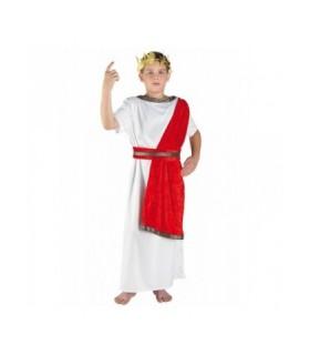 Παιδική Στολή Αρχαίος Έλληνας για αγόρια από το looklike.gr