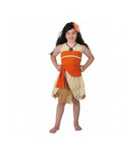 Παιδική Στολή Noama για κορίτσια από το looklike.gr