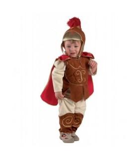 Στολή Bebe Λεωνίδας για μωρά μέχρι 24 μηνών από το looklike.gr