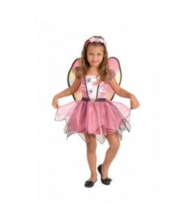 Παιδική Στολή Νεραΐδα για κορίτσια από το looklike.gr
