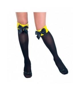 Κάλτσες Μελισσούλας