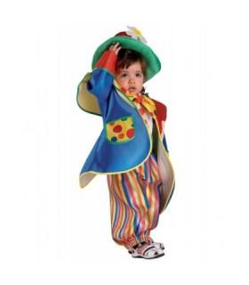 Στολή Bebe Φιορέλο για μωρά μέχρι 24 μηνών από το looklike.gr