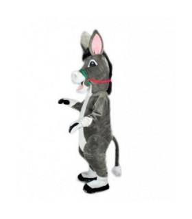 Επαγγελματική Στολή Mascot Γάιδαρος από το Looklike.gr