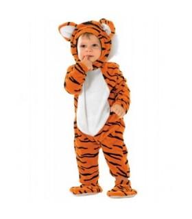 Στολή Bebe Πάνθηρας για μωρά μέχρι 24 μηνών από το looklike.gr