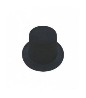 Αξεσουάρ μεταμφίεσης - Καπέλο Ημίψηλο πλαστικόαπό το looklike.gr