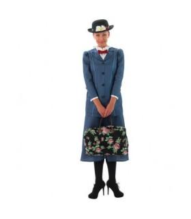 Αυθεντική στολή Mary Poppins της Disney άμεσα διαθέσιμη από το Looklike.gr