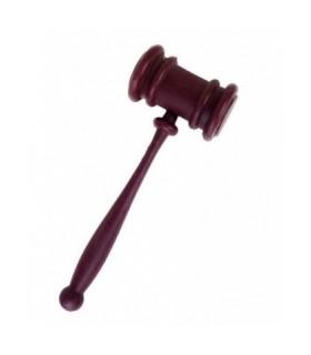 Σφυρί Δικαστή 27 εκατοστά