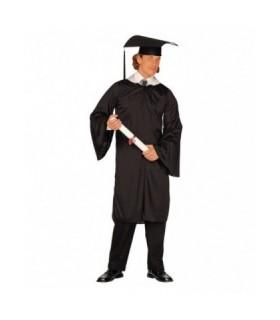 Αποκριάτικη στολή για την αποφοίτηση από το Looklike.gr