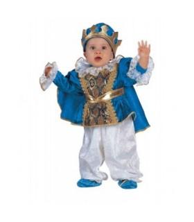 Στολή Bebe Βασιλιάς για μωρά μέχρι 24 μηνών από το looklike.gr