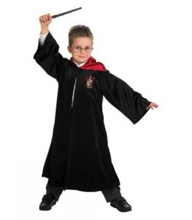 Αυθεντική στολή Harry Potter deluxe από το Looklike.gr