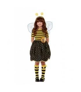 Αυθεντική αποκριάτικη στολή Santoro Bee Loved από το Looklike.gr
