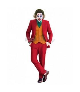 Αποκριάτικη Στολή νέος Joker από το looklike.gr