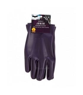 Γάντια Joker Αυεθντικά από το Looklike.gr