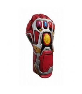 Γάντι Iron-man Αυθεντικό Marvel
