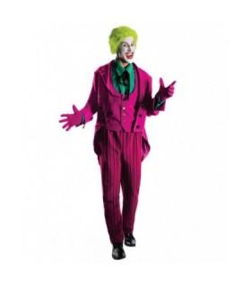 Στολή Joker Αυθεντική Grande Heritage