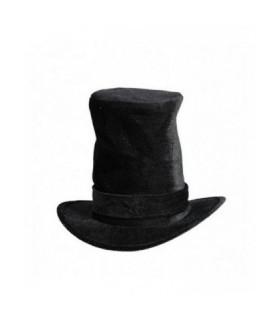 Αξεσουάρ μεταμφίεσης - Καπέλο Αλίκη από το looklike.gr