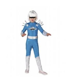 Αποκριάτικη Παιδική Στολή Galactica διαθέσιμη όλο το χρόνο από το Looklike.gr