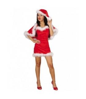 Γυναικεία Χριστουννιάτικη Στολή Αγ. Βασιλίνα Βελούδο από το looklike.gr