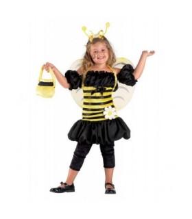 Παιδική Στολή Μελισσούλα για κορίτσια από το looklike.gr