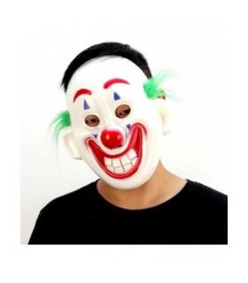 Μάσκα νέος Joker από το looklike.gr
