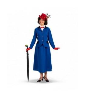 Στολή Mary Poppins
