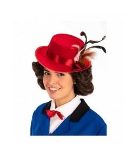 Καπέλο Mary Poppins