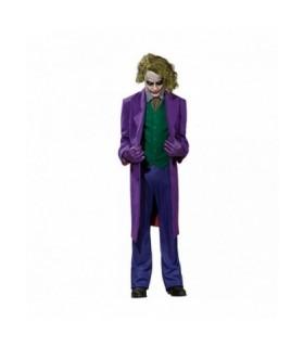 Στολή Joker Grande Heritage Αυθεντική Ενηλίκων
