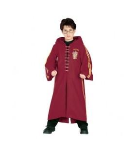 Αυθεντική αποκριάτικη στολή Harry Potter Quidditch από το Looklike.gr