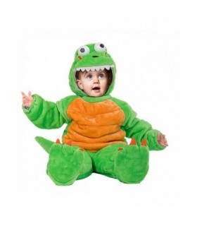 Αποκριάτικη στολή για μωρά Δεινοσαυράκι διαθέσιμη από το Looklike.gr