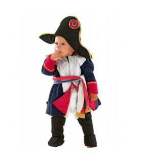 Στολή Bebe Ναπολέων για μωρά μέχρι 24 μηνών από το looklike.gr
