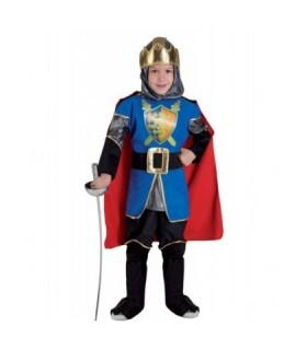 Παιδική Στολή Ιππότης για αγόρια από το looklike.gr