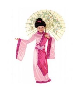Παιδική Στολή Βασίλισσα Της Ιαπωνίας για κορίτσια από το looklike.gr