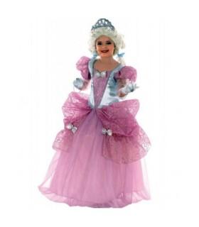Παιδική Στολή Βασίλισσα Των Βερσαλλιών για κορίτσια από το looklike.gr