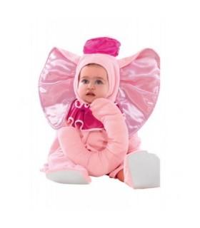 Στολή Bebe Ελέφαντας για μωρά μέχρι 24 μηνών από το looklike.gr