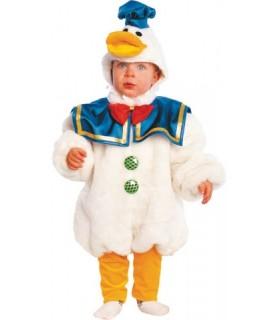 Στολή Bebe Παπάκι για μωρά μέχρι 24 μηνών από το looklike.gr