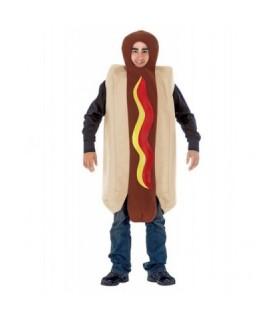 Στολή Hotdog από το looklike.gr