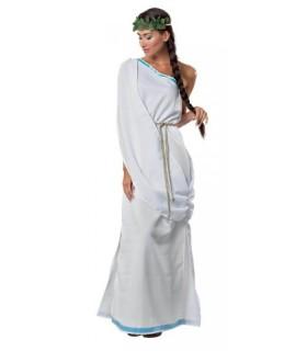 Γυναικία Στολή Αρχαία Ελληνίδα από το looklike.gr