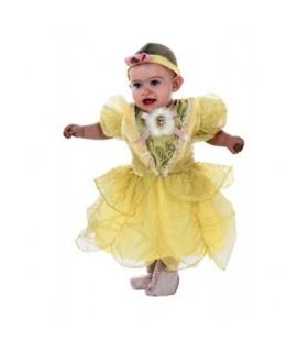 Στολή Bebe Πεντάμορφη για μωρά μέχρι 24 μηνών από το looklike.gr