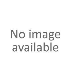 Αυθεντική στολή Ironman για παιδιά διαθέσιμη όλο το χρόνο!